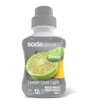 cz_lemon_lime_light_stevia