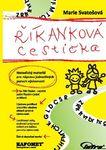 rikankova_cesticka
