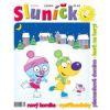 Časopis Sluníčko 01/2014