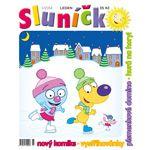 slunicko_01_sl_0114