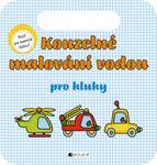 kouzelne_malovani_vodou_pro_kluky