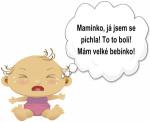 evicka_a_jehla