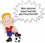 pavel_horvath