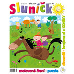slunicko_01_sl_0314