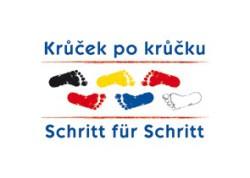navrhy2_krucek_logo