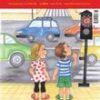 Informatorium 3-8 SPECIÁL1/2014 – Na silnici bezpečně