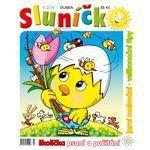 slunicko_01_sl_0414