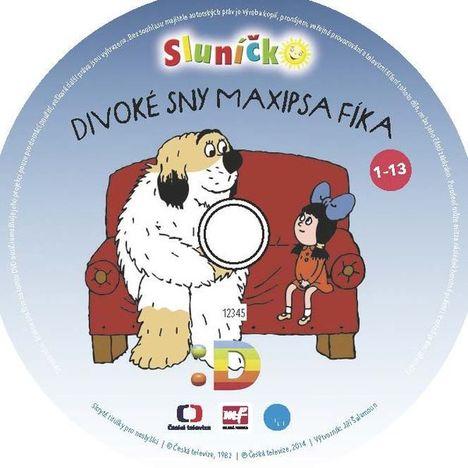 slunicko_04_2014_divoke_sny_maxipsa_fika_i