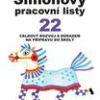 ŠPL 22 – Celkový rozvoj s důrazem na přípravu do školy
