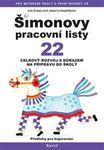 spl-22-celkovy-rozvoj-s-durazem-na-pripravu-do-skoly