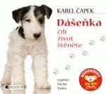 dasenka-cili-zivot-stenete-audiokniha-pro-deti