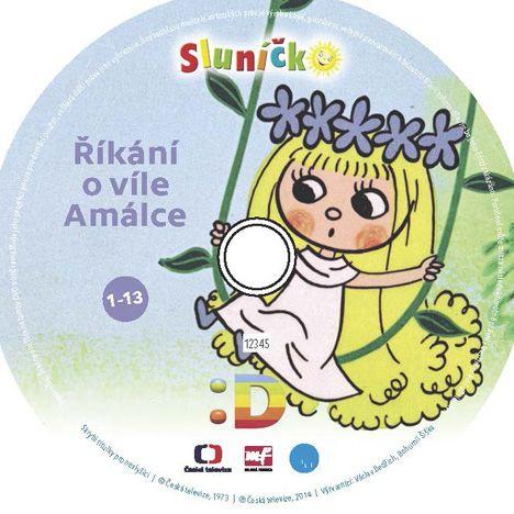 slunicko_05_2014_rikani_o_vile_amalce