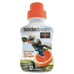 sodastream_dragon_blood_orange