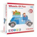 01_wheels_of_fun