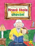 knihy casopisy  : hrava skola hezkeho chovani1 150x150 Poznáváme barvy – Hurvínek – více než 50 samolepek