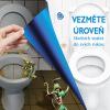Hygiena na českých školách