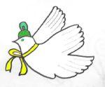 holubicka