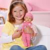 Velká podzimní soutěž o hračky značky BABY born