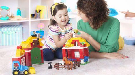 zpravy  : lego duplo farma 468x260 Touží vaše dítě po zvířátku?