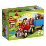 lego_10524_traktor