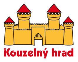 logo-kouzelnyhrad-cz