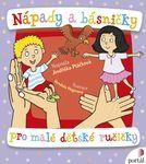 napady_a_basnicky_pro_male_detske_rucicky