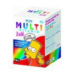 zpravy  : revital simpsons multizele 150x150 Zdravé želé, pro děti i dospělé