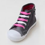 shoeps-5810