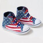 shoeps-5813