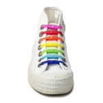 shoeps-mix-u