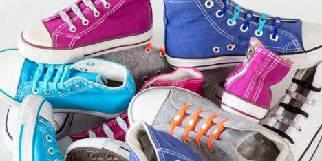 shoeps.shoes.mrt14.web-39