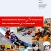 Česko-německý slovníček (nejen) pro pedagogy MŠ