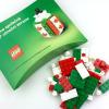V Praze vyroste obří LEGO® vánoční strom