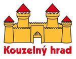 logo_kouzelnyhrad-cz