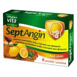 maxivita-septangin-med-a-citron