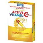 revital-active-vitamin-c