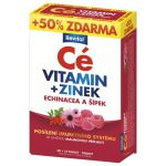 revital-ce-vitamin-zinek-echinacea-a-sipek
