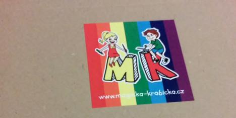 magicka-krabicka-0