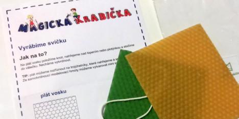 magicka-krabicka-2