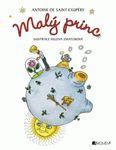 maly-princ-exupery-zmatlikova