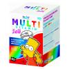 Soutěž o vitamíny Revital: Multivitamin želé