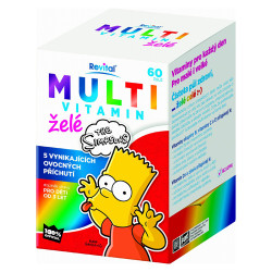 revital-simpsons--multiželé