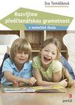 Rozvijime_predctenarskou_gramotnost.indd