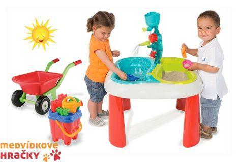 hracie-stoly-cz