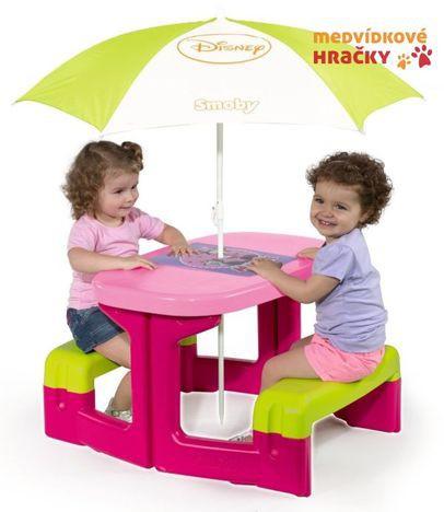 minnie-picnic-stol-cz