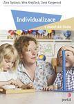 Individualizace_v_materske_skole.indd