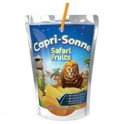 capri-sonne-safari-fruits
