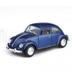 kovovy-mode-auta-volkswagen-beatle-brouk