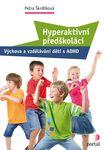 hyperaktivni_predskolaci