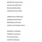 versovane-pohadky.www.palmknihy.cz.159371_Stránka_04